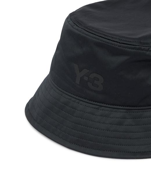 rinascente Adidas Y-3 Classic bucket hat