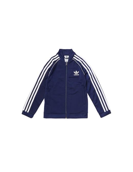 rinascente Adidas Originals Track top sweatshirt