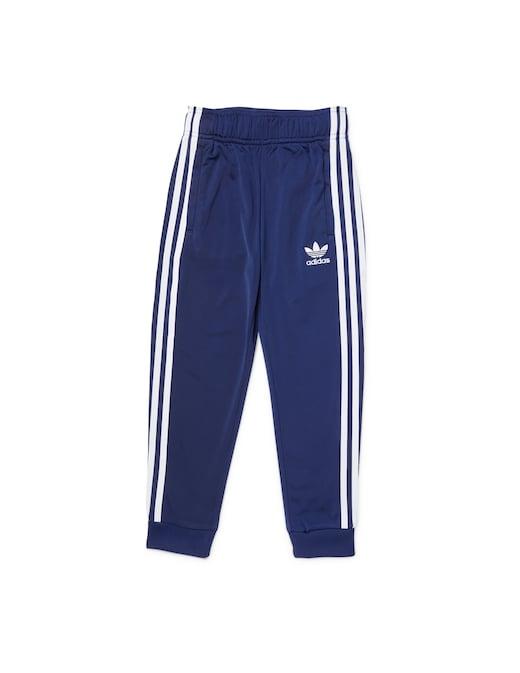 rinascente Adidas Originals Track pants