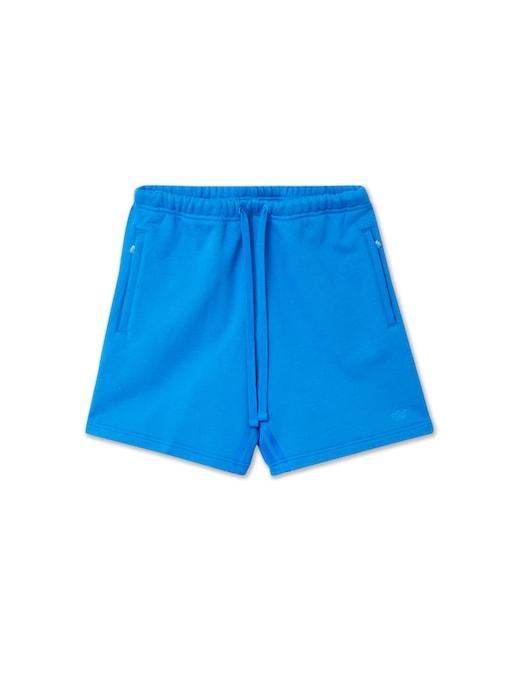 rinascente Adidas Originals Ess shorts