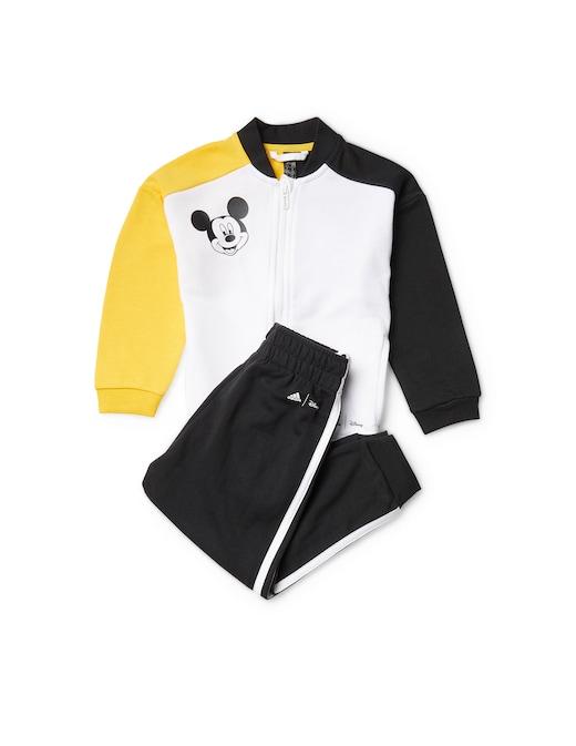 rinascente Adidas Originals Suit set with sweatshirt and jogger pants
