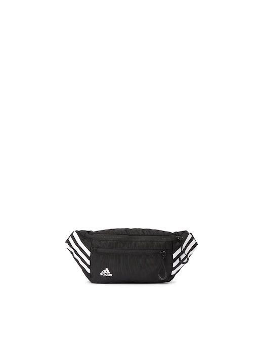 rinascente Adidas Performance Marsupio con logo