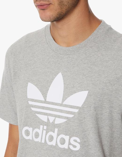 rinascente Adidas Originals Maglietta girocollo logo