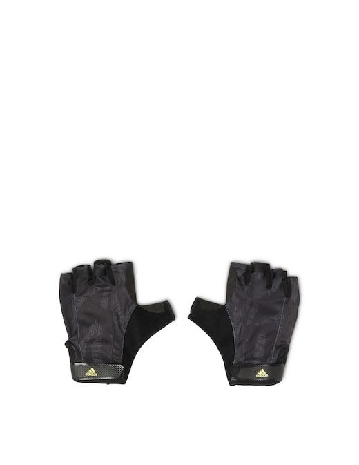 rinascente Adidas Performance 4athlts sb gloves