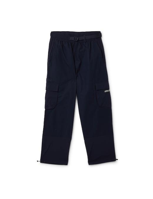 rinascente Adidas Originals Pantaloni cargo ripstop