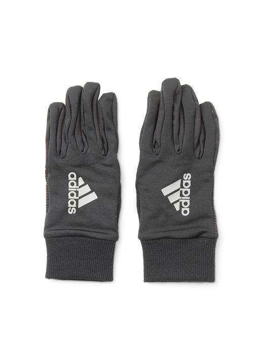 rinascente Adidas Performance Guanti sport
