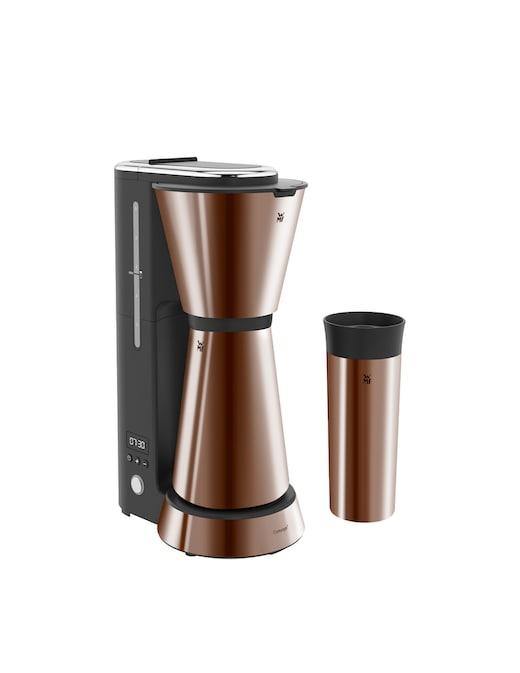 rinascente WMF Kitchenminis Macchina Per Caffè Aroma Thermo