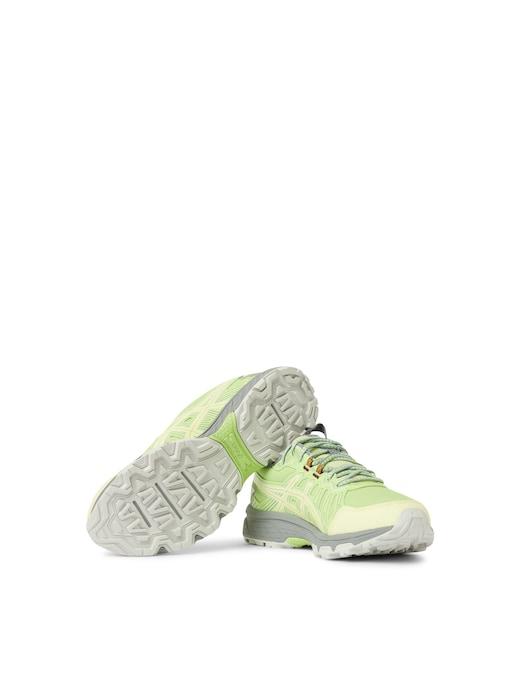 rinascente Asics Sport shoe  hn1-s gel-venture 7