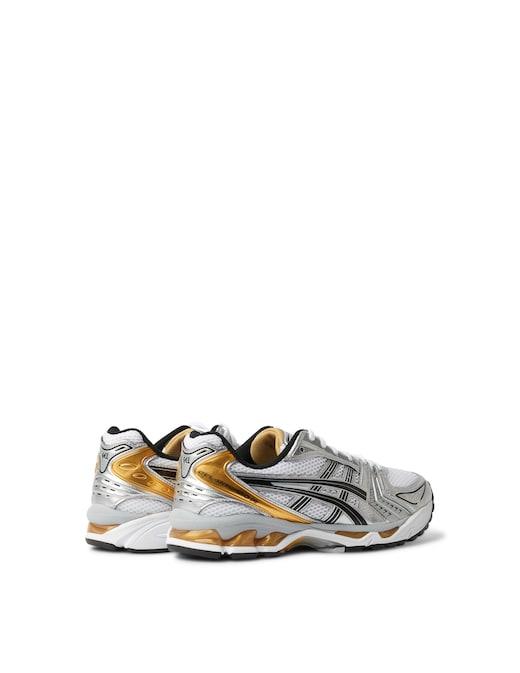 rinascente Asics Sneaker sportiva  gel-kayano 14