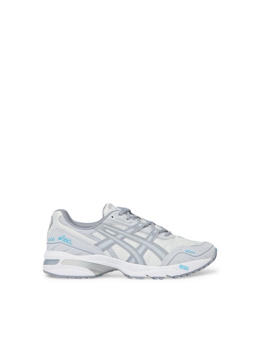 rinascente Asics Sneaker sportiva  gel-1090