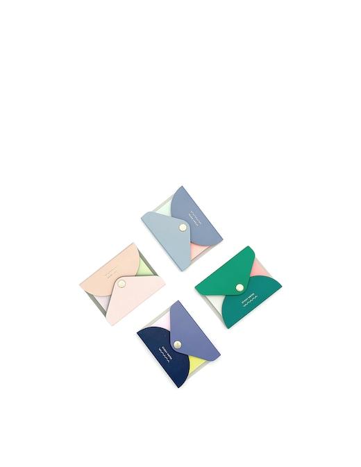 rinascente Yamama Memo adesivi rettangolari