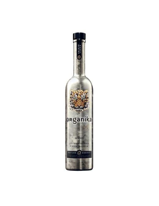 rinascente Organika Vodka Life 700ml