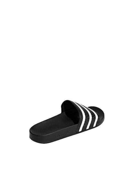 rinascente Adidas Originals Ciabatte Adilette