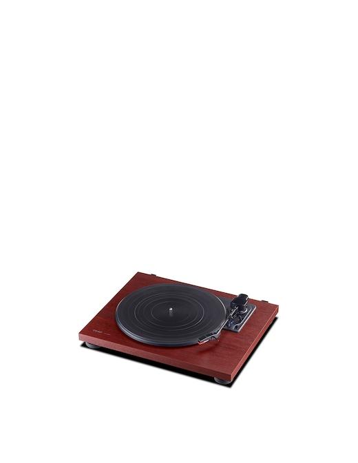 rinascente TEAC TN-180BT Bluetooth Turntable