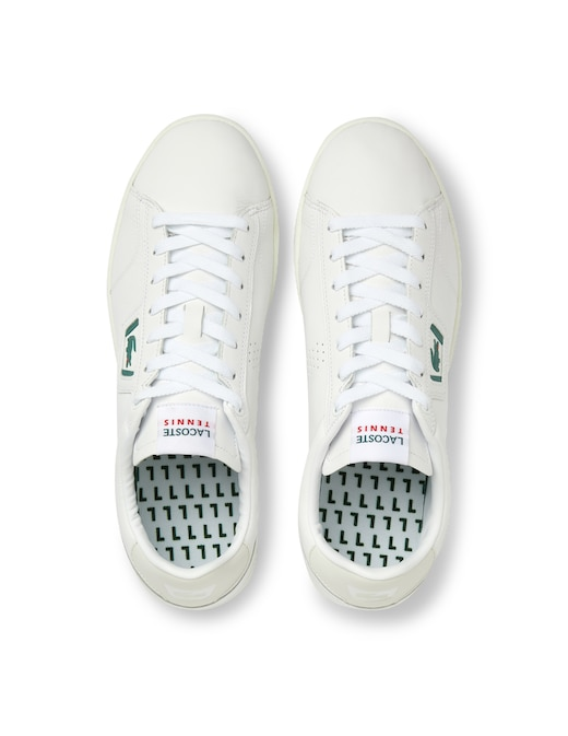 rinascente Lacoste Sneakers masters classic