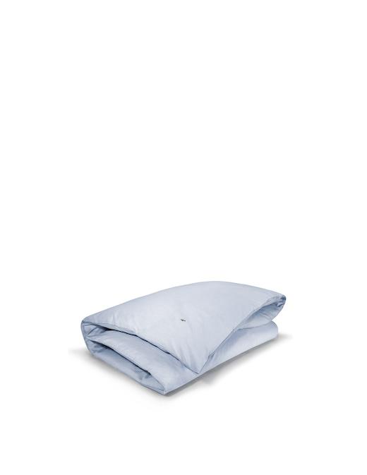 rinascente Ralph Lauren Oxford duvet cover 240x220
