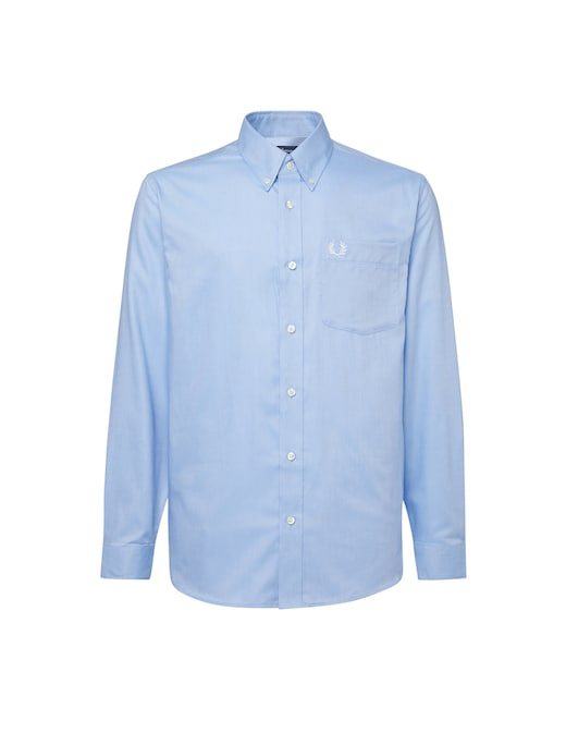 rinascente Fred Perry FP Oxford Shirt