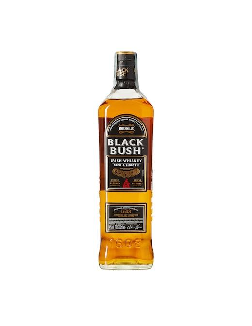 rinascente Bushmills Bushmills Black Bush 70cl