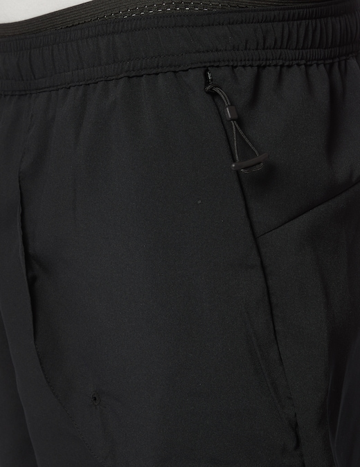 rinascente Soulland Pantaloni corti over harley