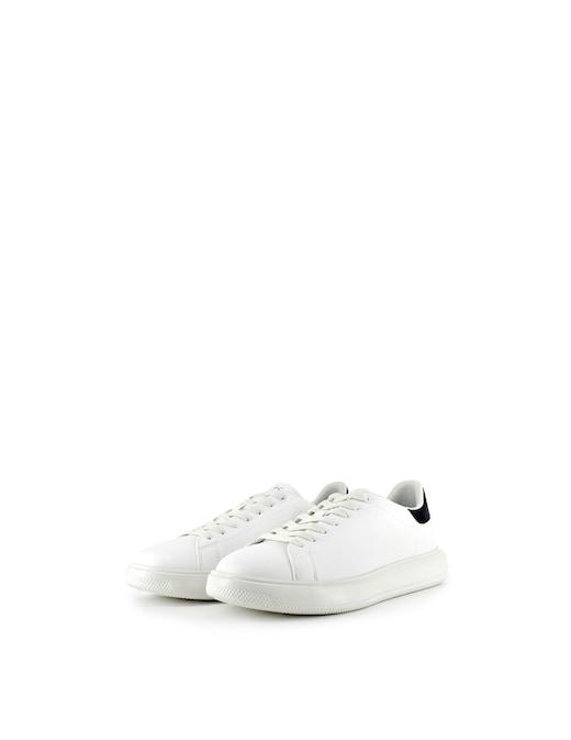 rinascente ACBC BioMilan sneakers