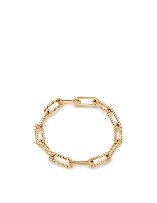 rinascente MISSOMA Bracelet Coterie Chain