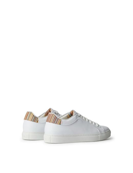 rinascente Paul Smith Basso Sneakers