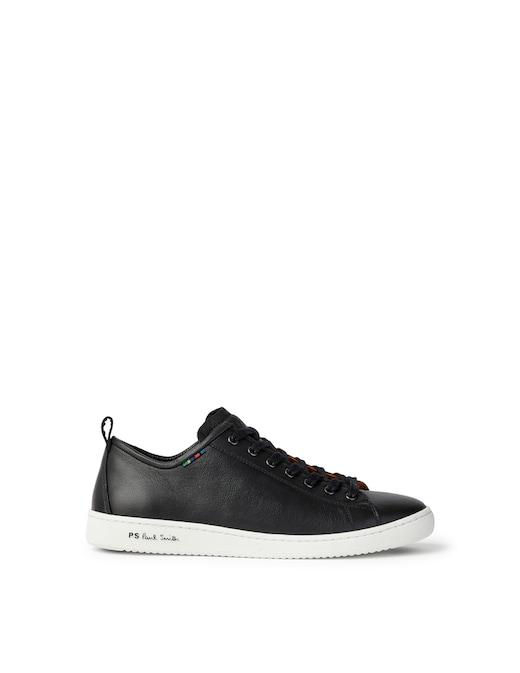 rinascente PS Paul Smith Sneakers Miyata