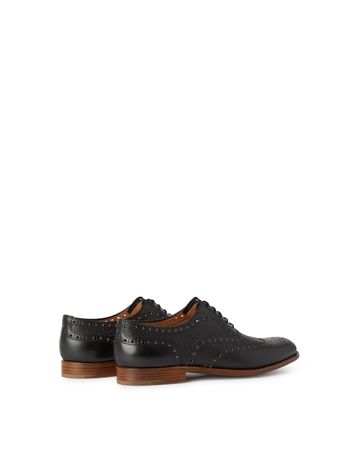 rinascente Church's Burwood 7 W shoes