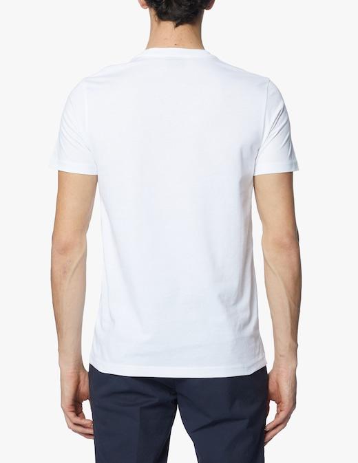 rinascente PS Paul Smith T-shirt skate monkey
