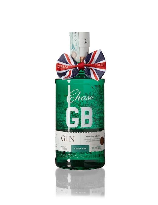 rinascente Chase Distillery Williams GB Gin 70cl