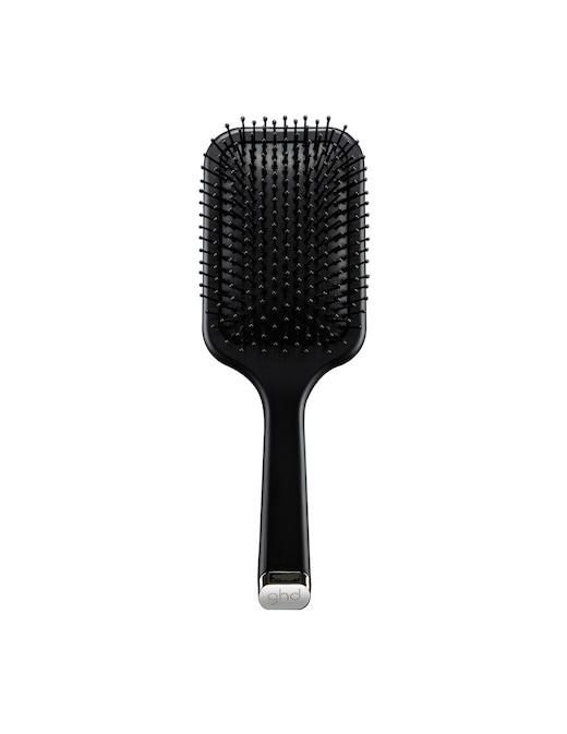 rinascente ghd paddle brush