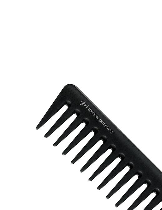 rinascente ghd detangling comb