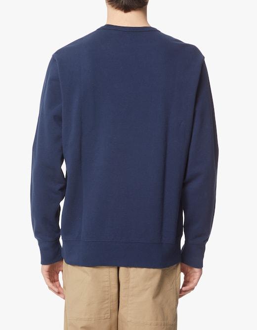rinascente Levi's Batwing sweatshirt