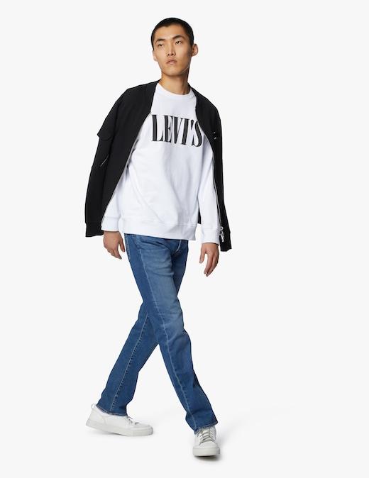 rinascente Levi's 501 Original Jeans