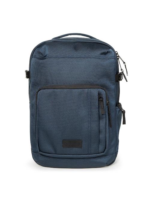 rinascente Eastpak Tecum S CNNCT Navy backpack