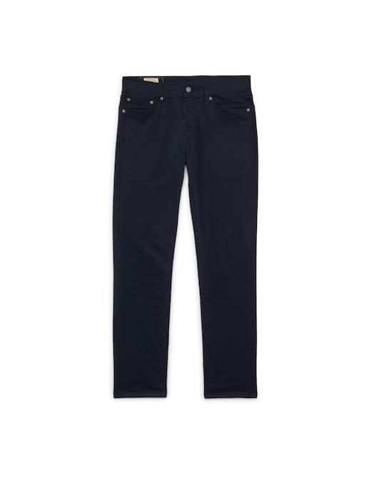 rinascente Levi's 511™ slim fit jeans - flex