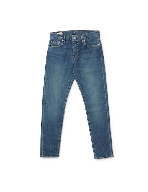 rinascente Levi's Jeans 512 slim taper