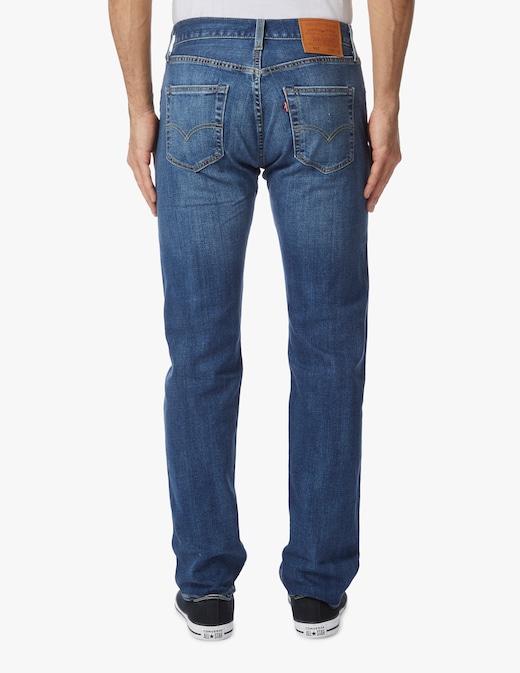 rinascente Levi's Jeans 501 original