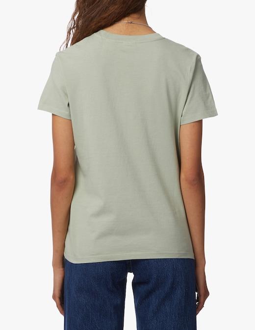 rinascente Levi's T-shirt in cotone