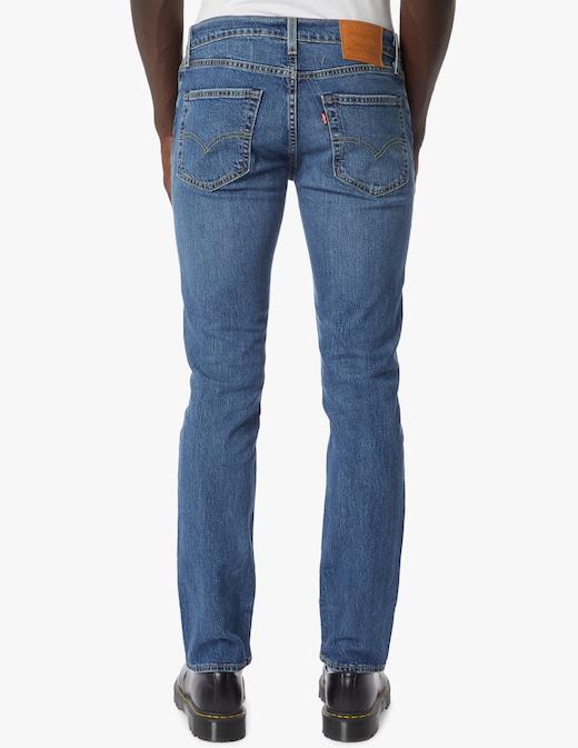 rinascente Levi's Jeans 511 slim fit