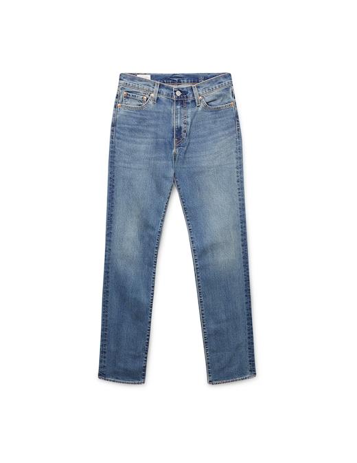 rinascente Levi's 511 slim fit jeans