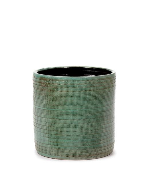 rinascente Serax Pot Structure, vaso
