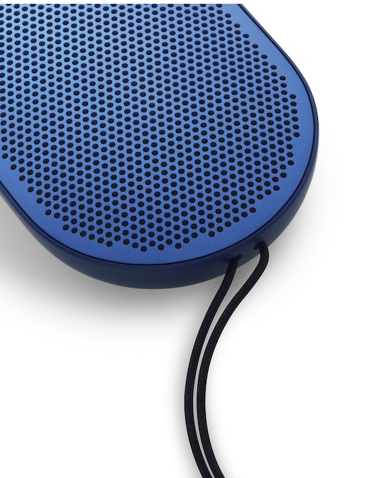 rinascente Bang & Olufsen BeoPlay P2 Bluetooth altoparlante