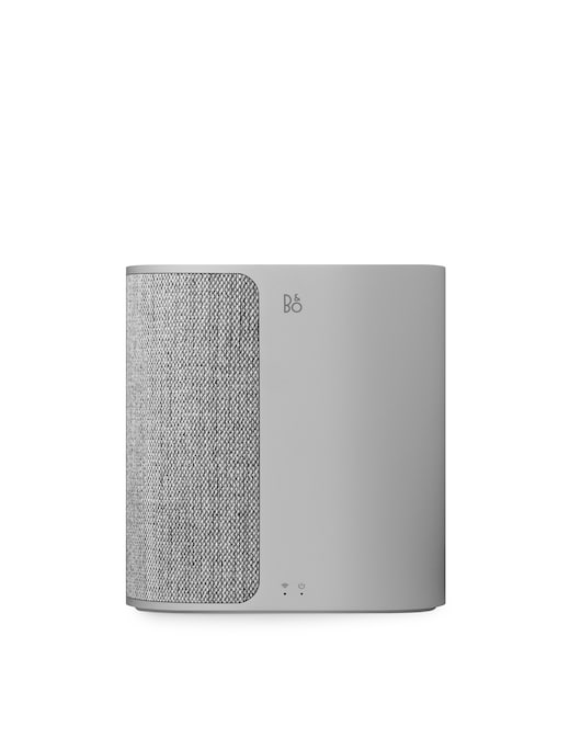 rinascente Bang & Olufsen Beoplay M3 altoparlante