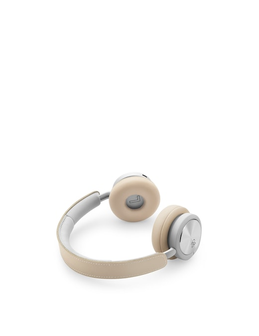 rinascente Bang & Olufsen Beoplay H8i Noise Cancelling cuffie