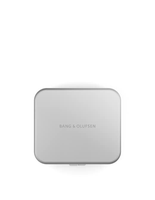rinascente Bang & Olufsen Beoplay H95 - Cuffie con ANC adattabile