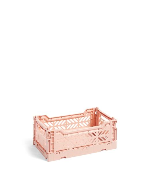 rinascente Hay Colour Crate S, cassetta