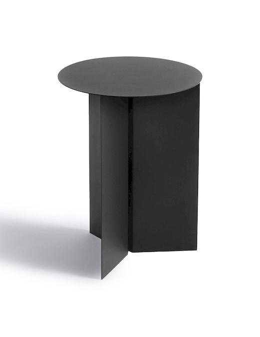 rinascente Hay Tavolino Slit