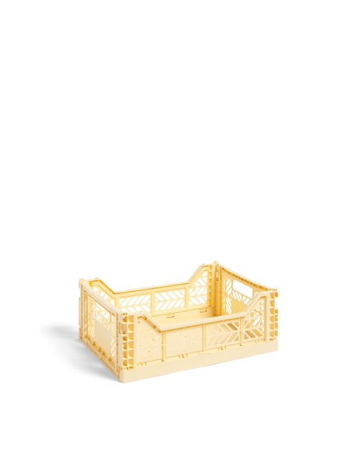 rinascente Hay Colour Crate M