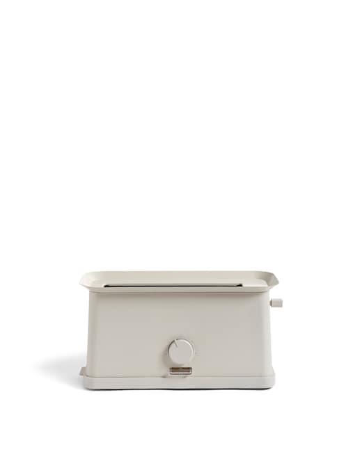 rinascente Hay Sowden Toaster EU